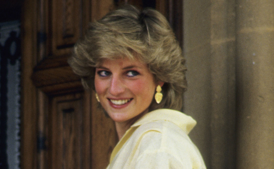 The Crown 4 e la bulimia di Lady Diana