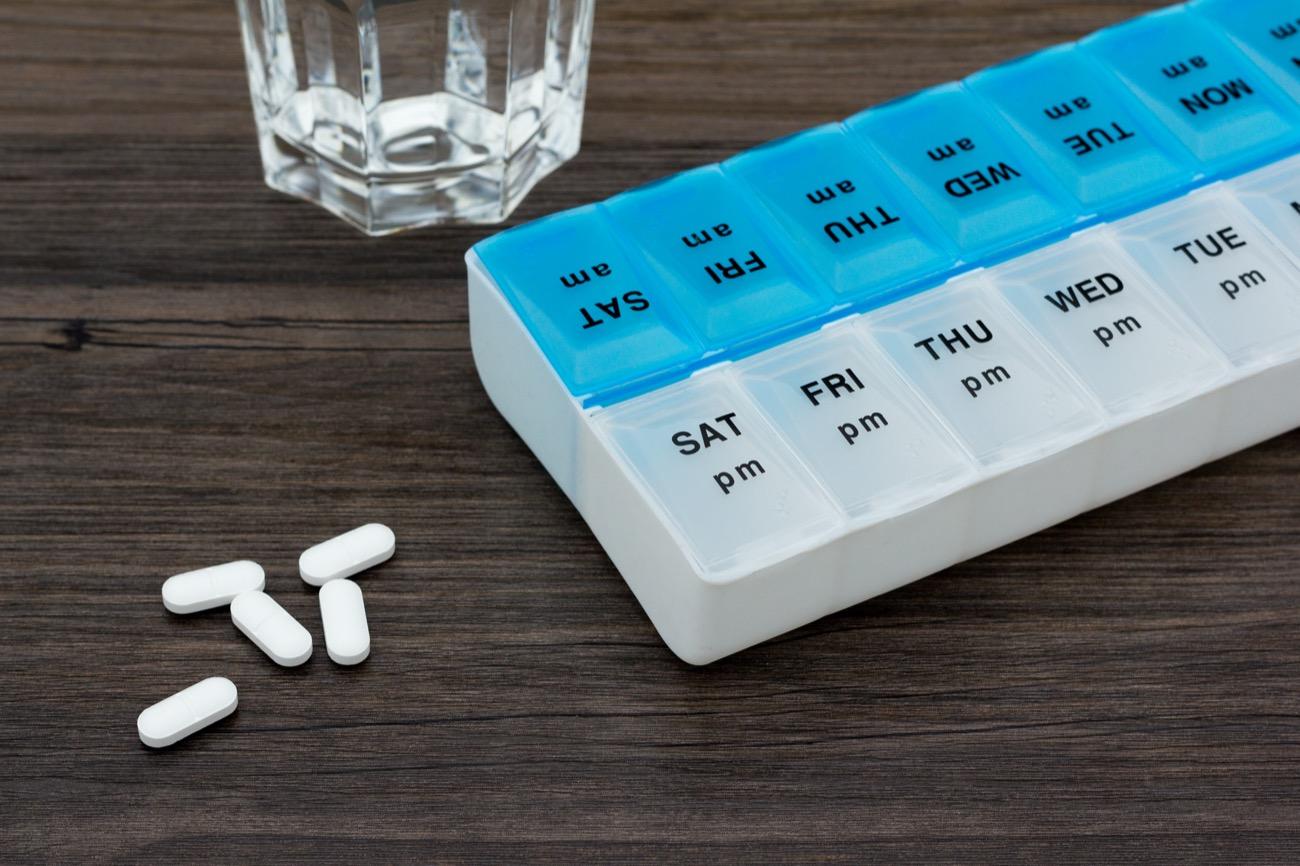 Carepy aderenza farmaceutica