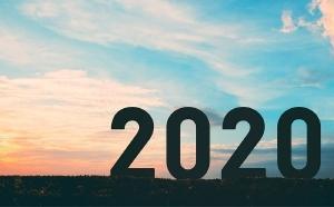 notizie positive 2020