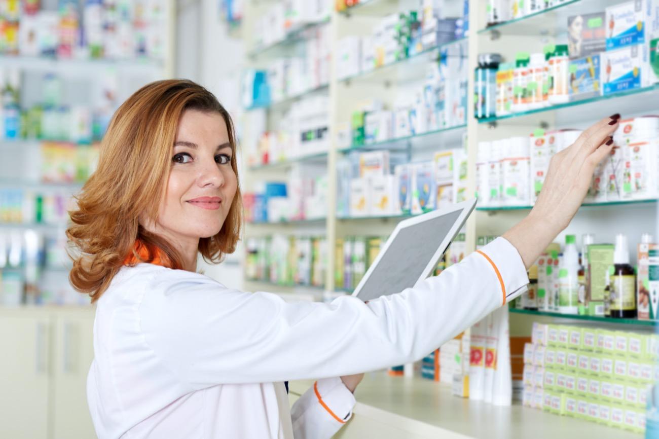 Importanza ruolo farmacista