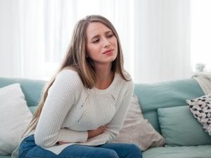 cosa prendere dolori mestruali