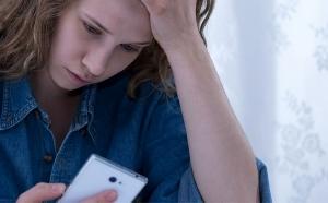 conoscere meglio il fenomeno del cyberbullismo