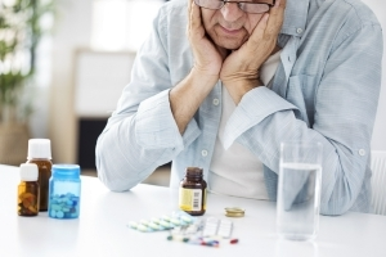opinioni italiani aziende pharma