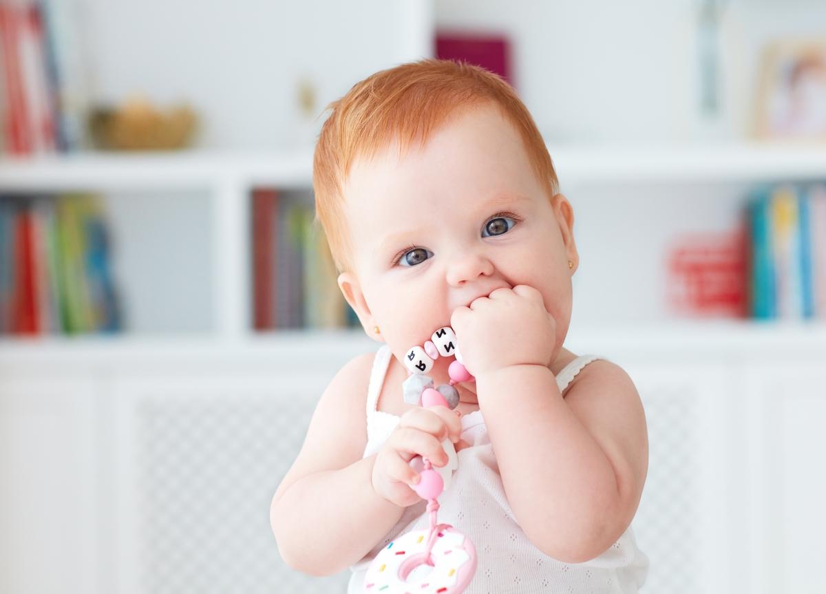 manovre di disostruzione pediatrica e neonatale
