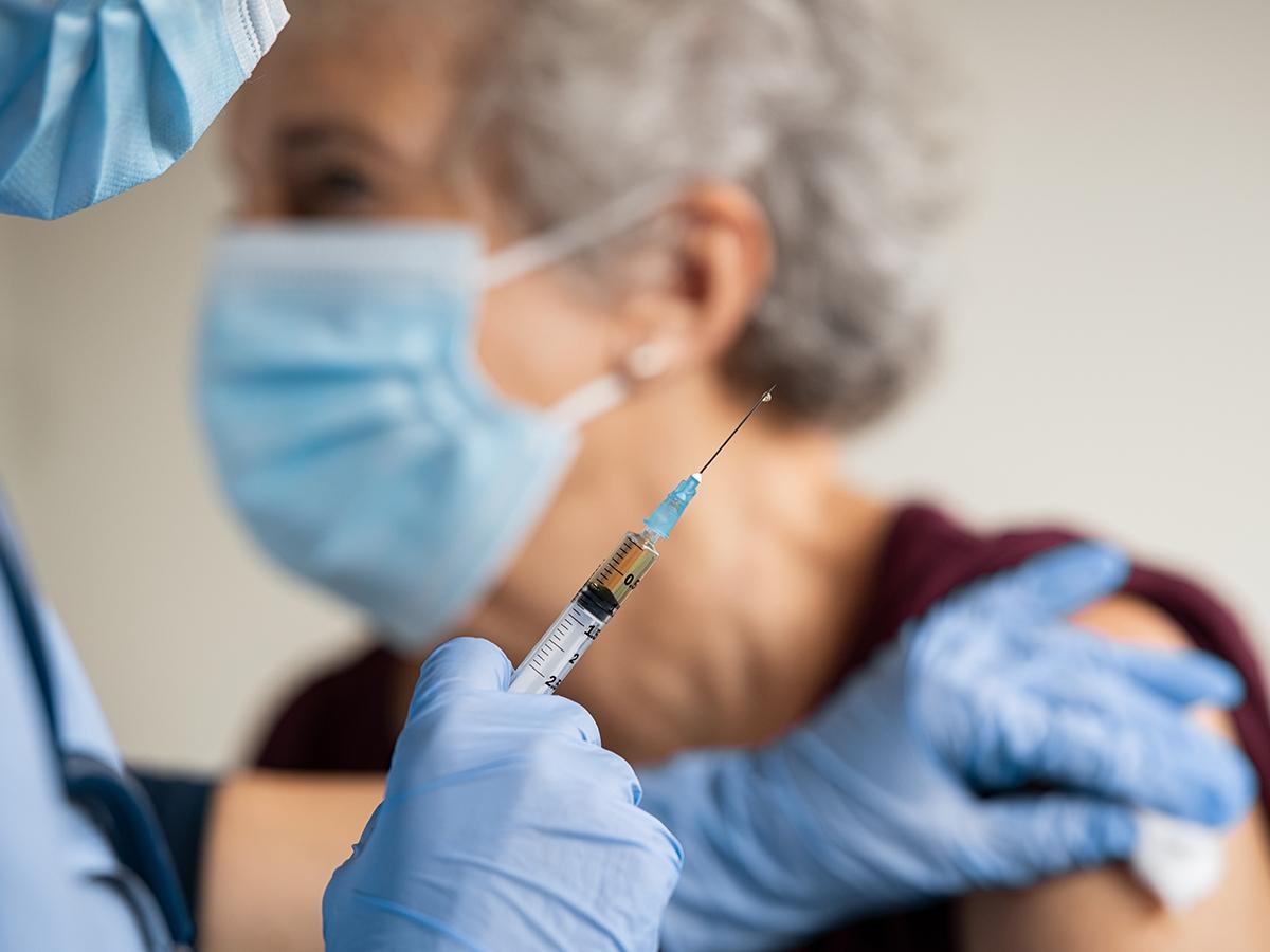 reazione avversa vaccini