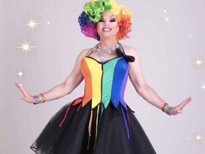 drag-queen-simona-sventura