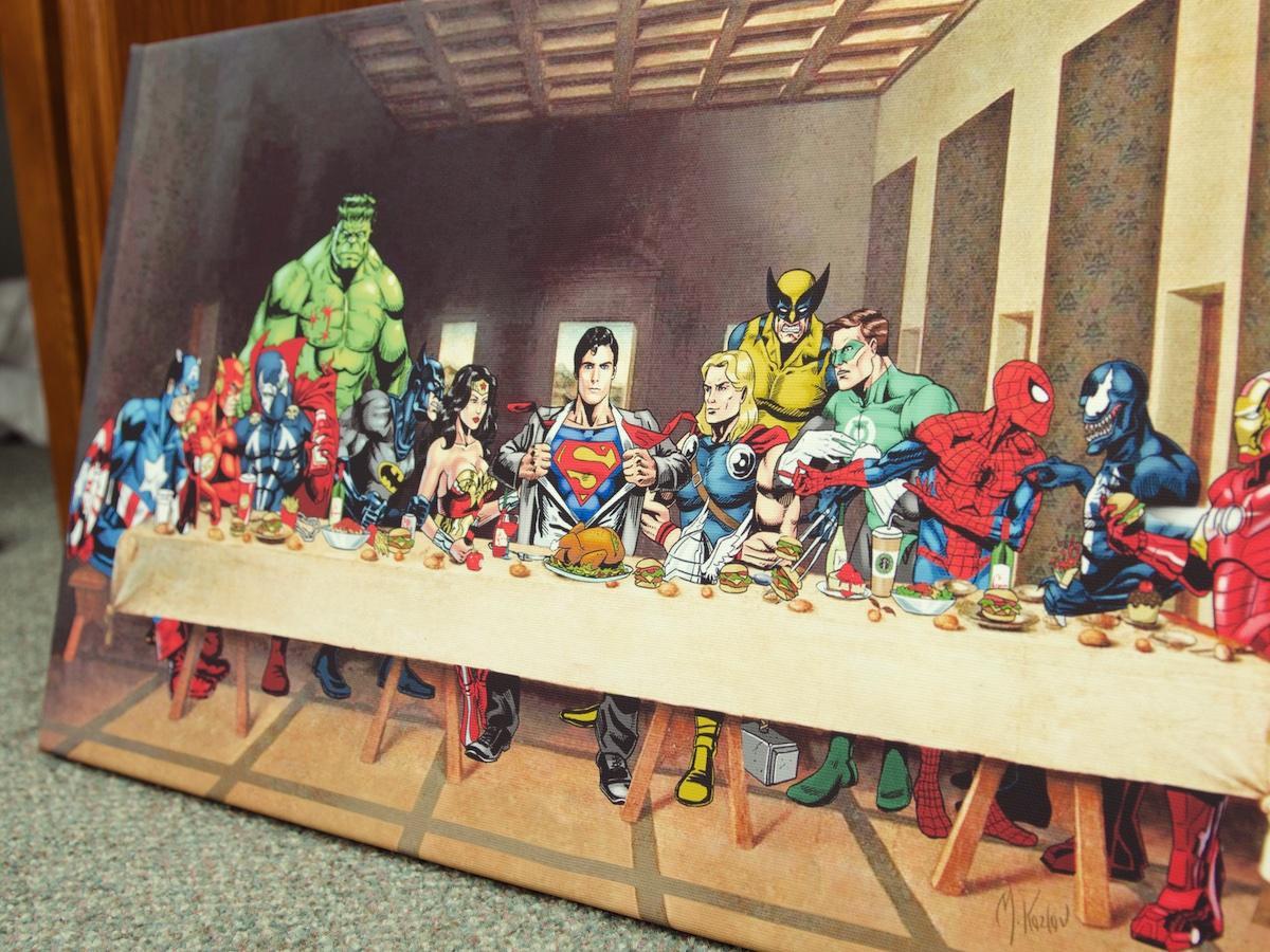 tavolata-supereroi-supercattivi