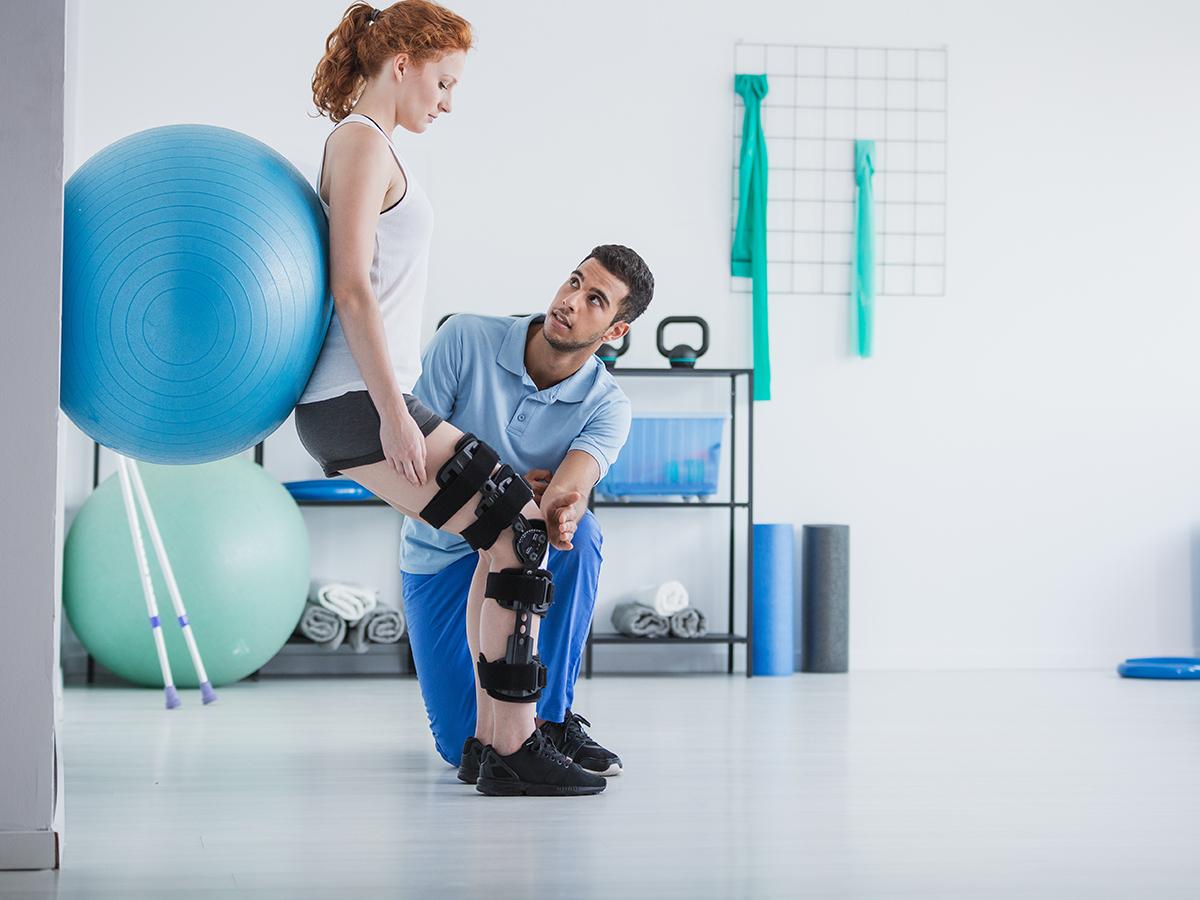 cosa fa fisioterapista