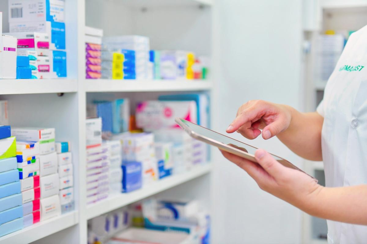 farmacisti competenze digitali e green