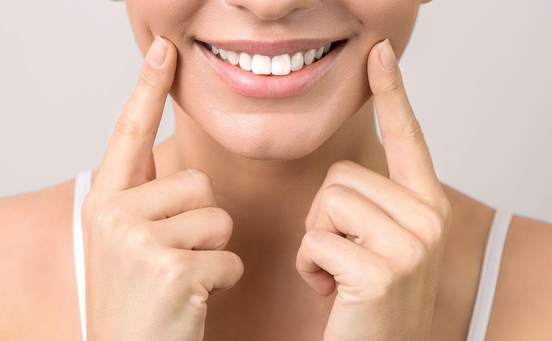 L'importanza della salute dentale per tutto l'organismo