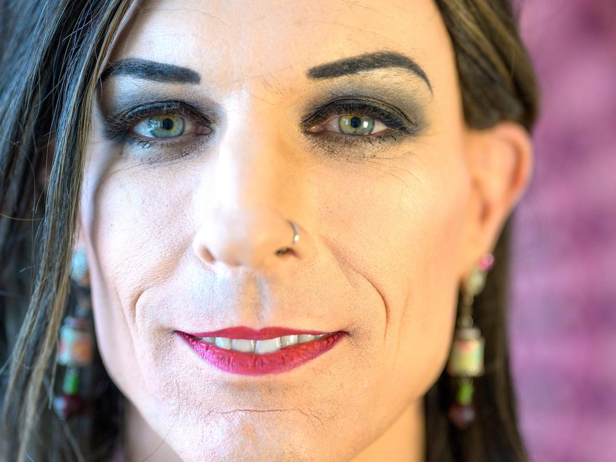 persona-transgender-felice-primo-piano