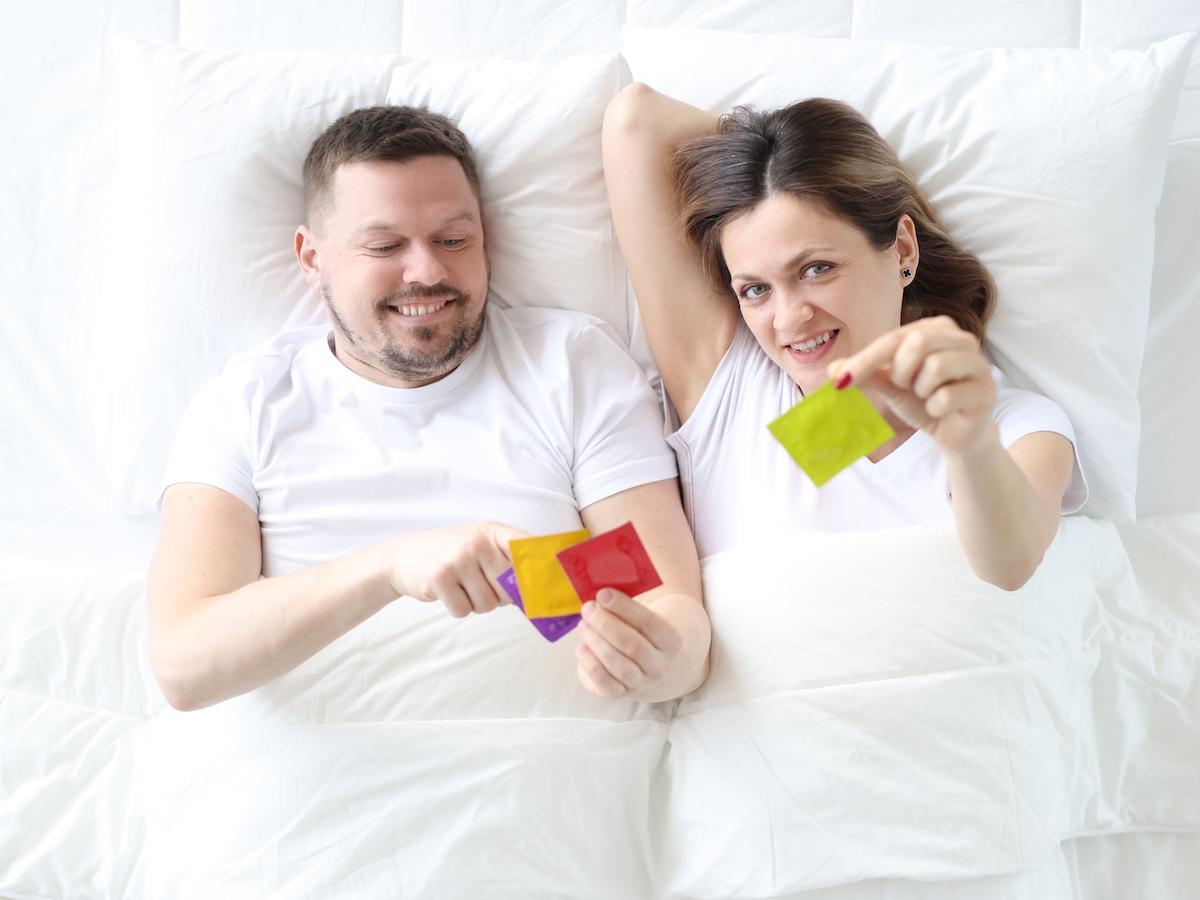anticoncezionali-coppia-felice