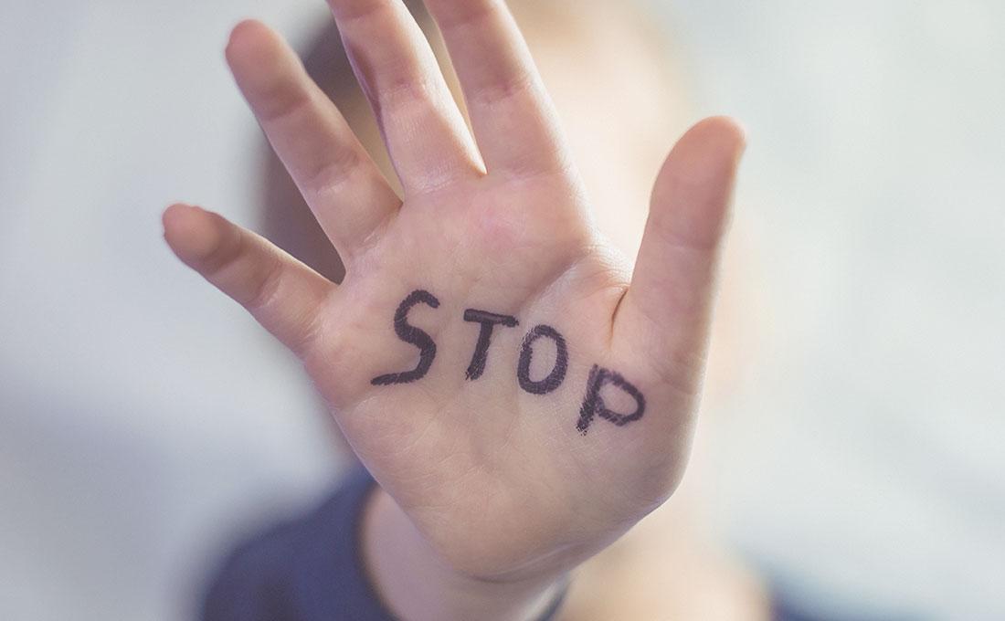 Associazione per prevenire abusi