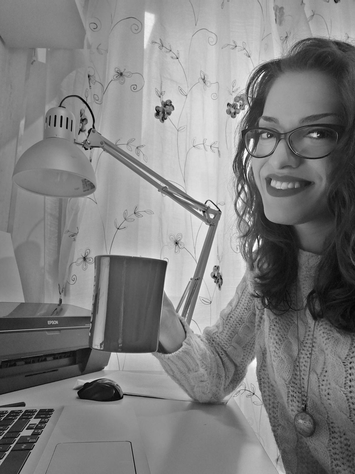 Eleonora Lo Piano