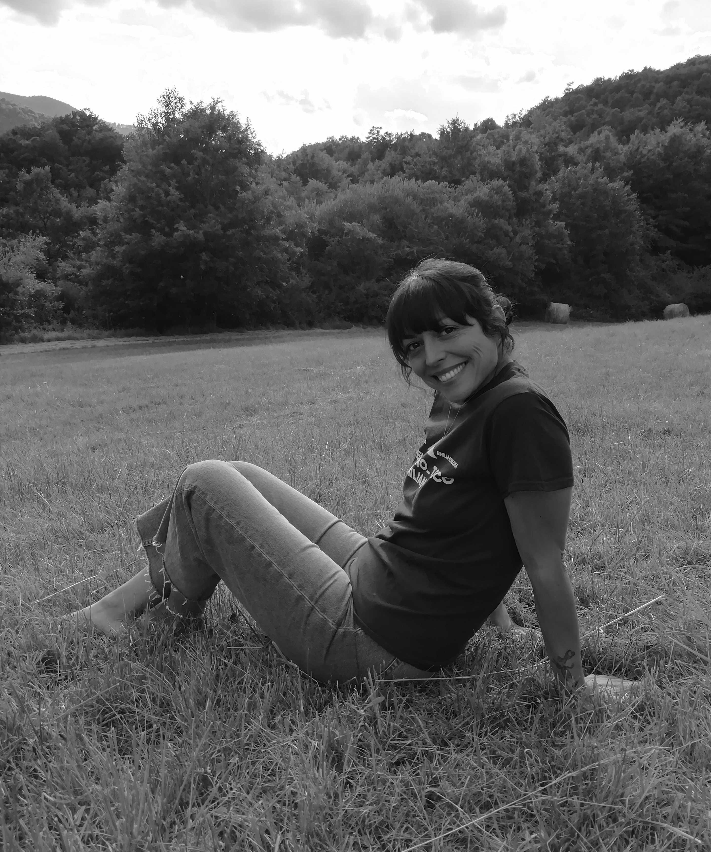 Lisa Pugliese