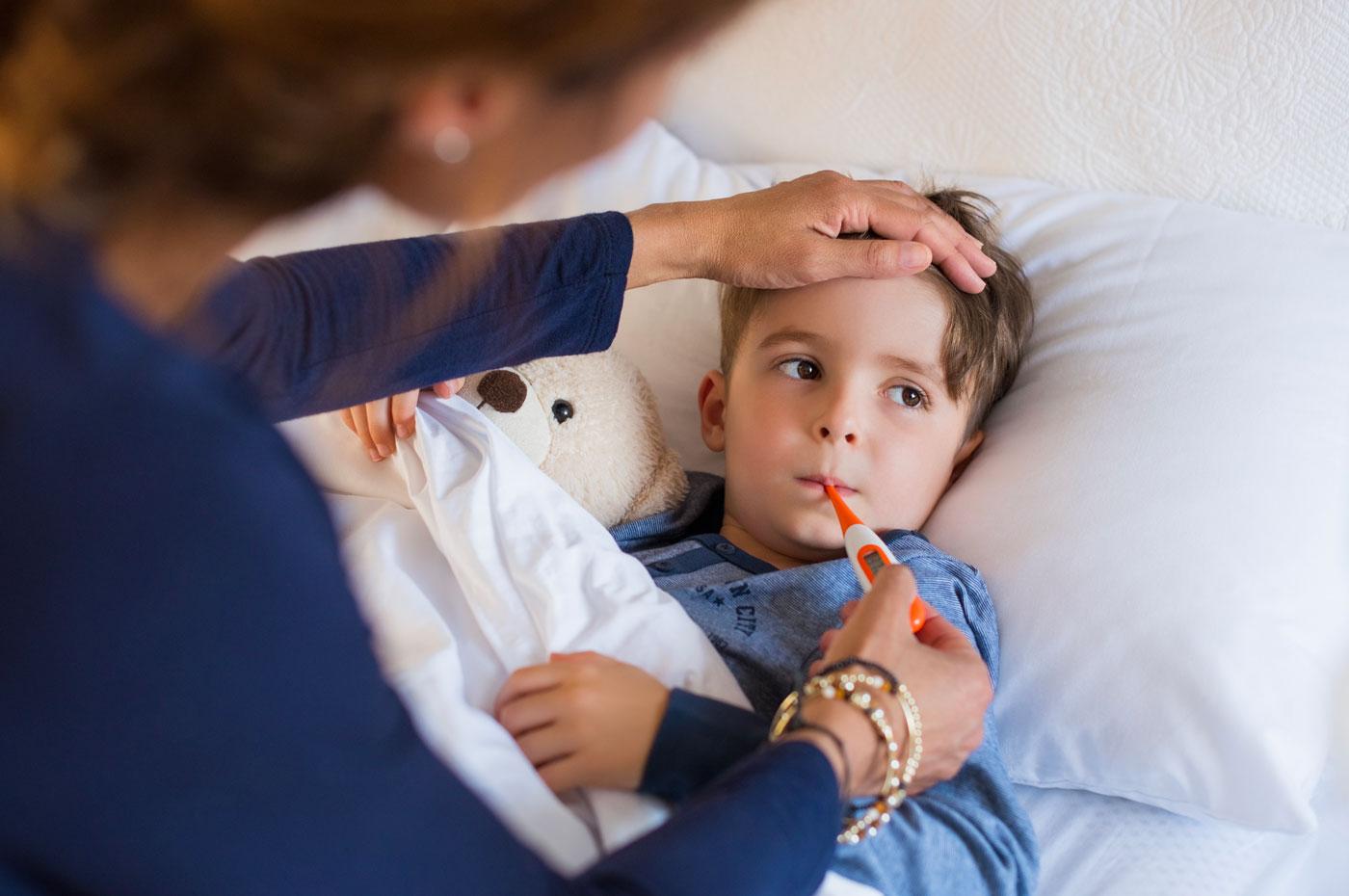 iibuprofene-febbre-bambino
