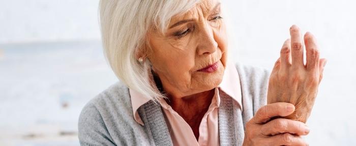 mirtillo-osteoporosi