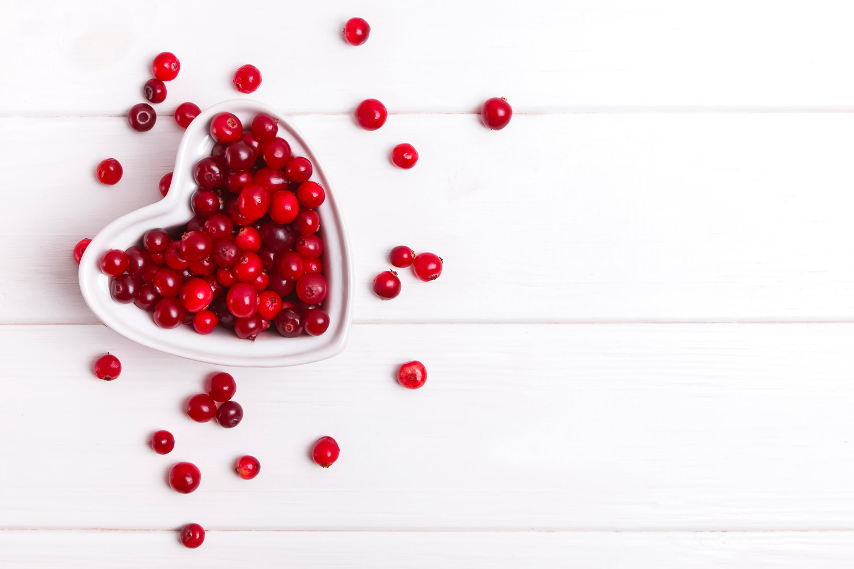 mirtillo-rosso-cuore