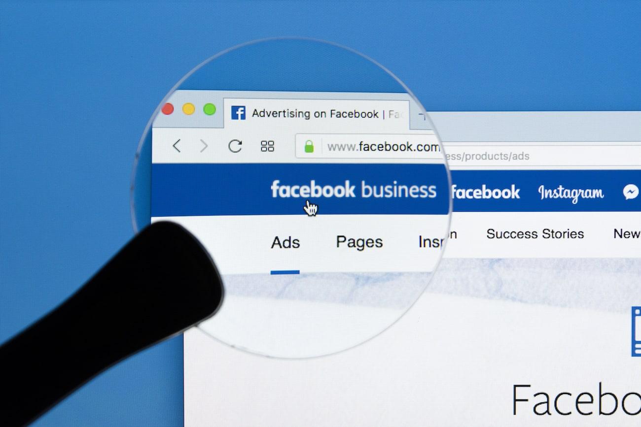 Aziende-pharma-e-social-network