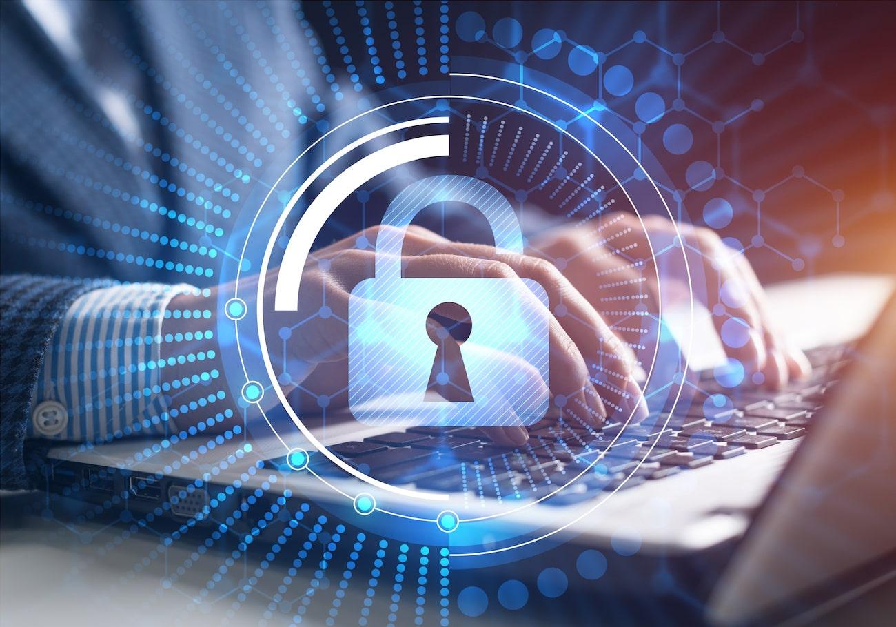 Blockchain-cybersecurity-e-medicina-min