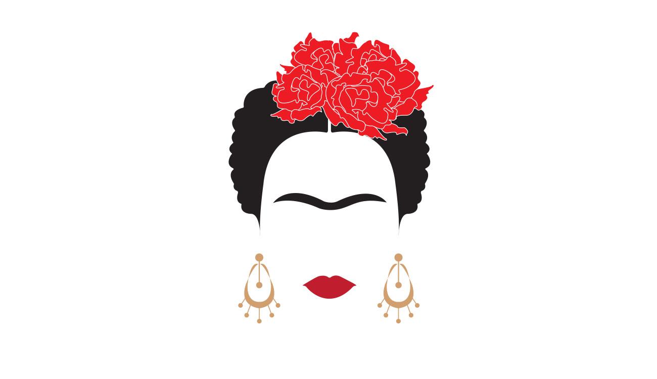 Frida Khalo la forza della vita tra arte e disabilità