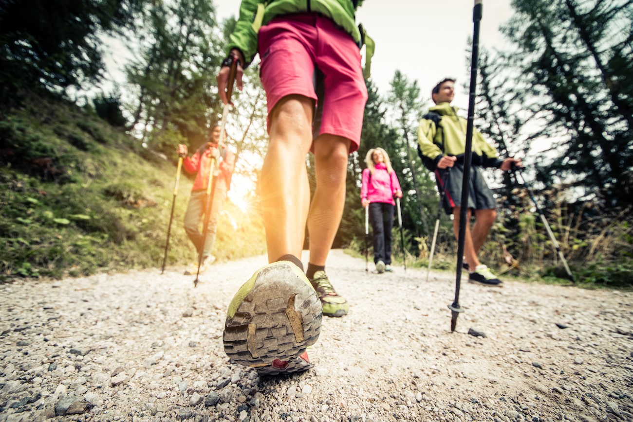 benefici fisici sport