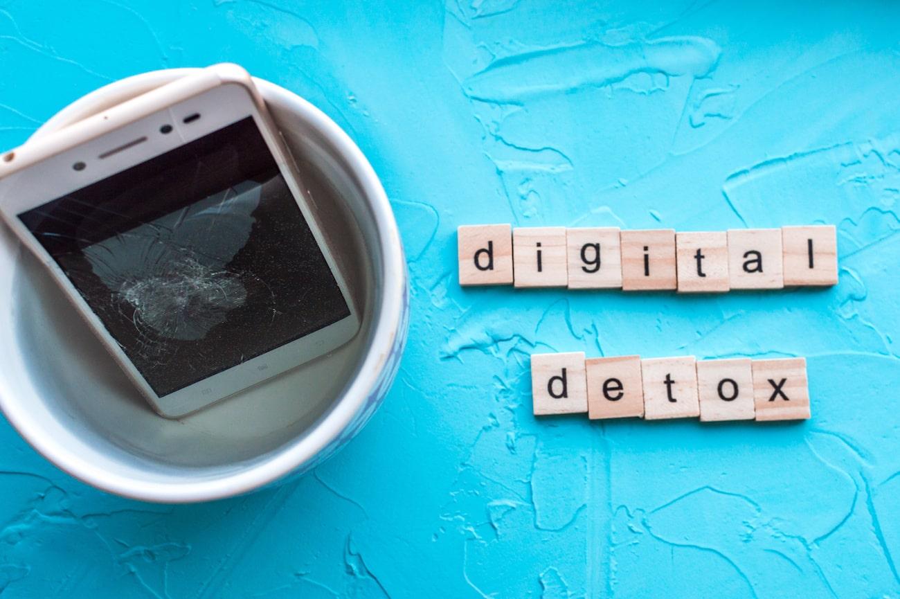 digital-detox-min