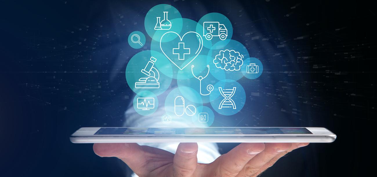 Miti da sfatare digital pharma