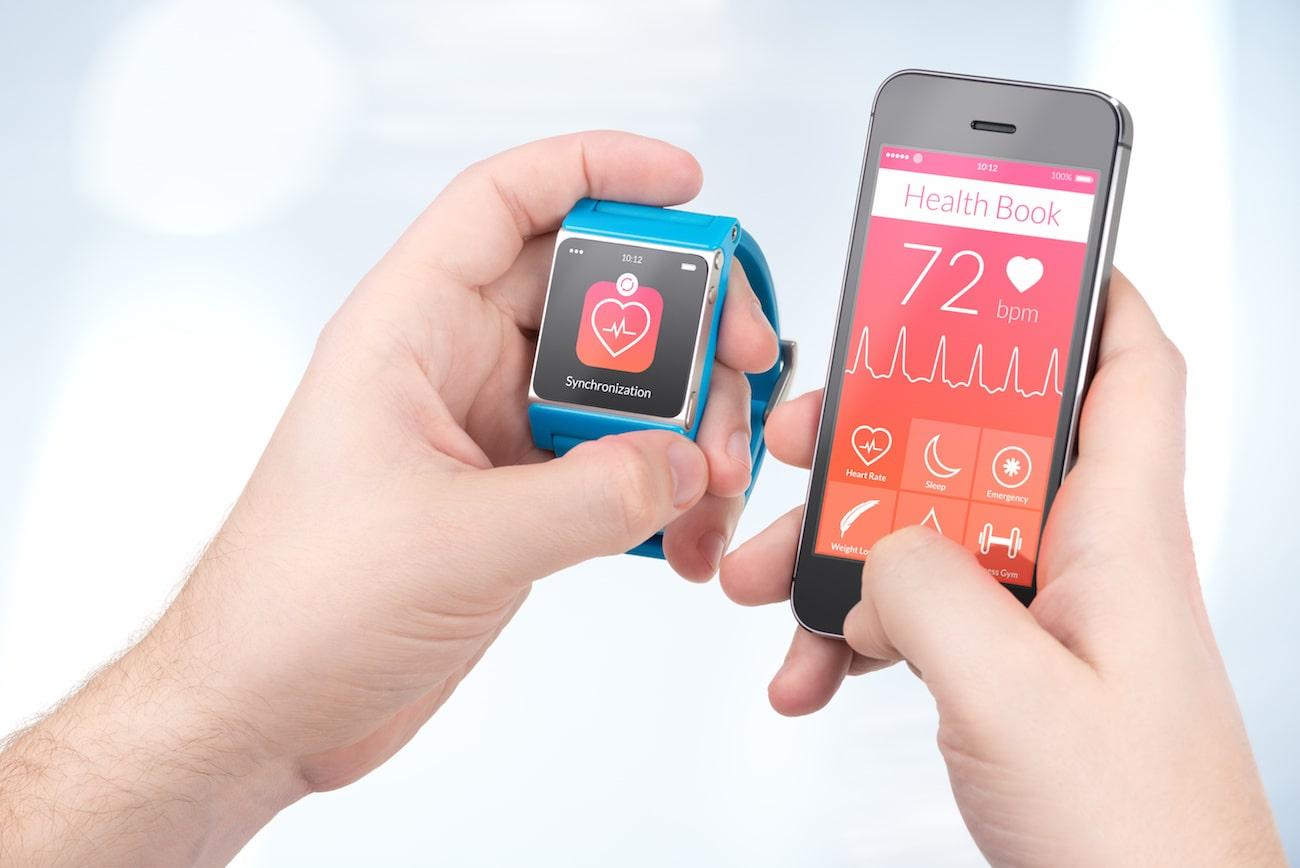 dispositivi medici smart
