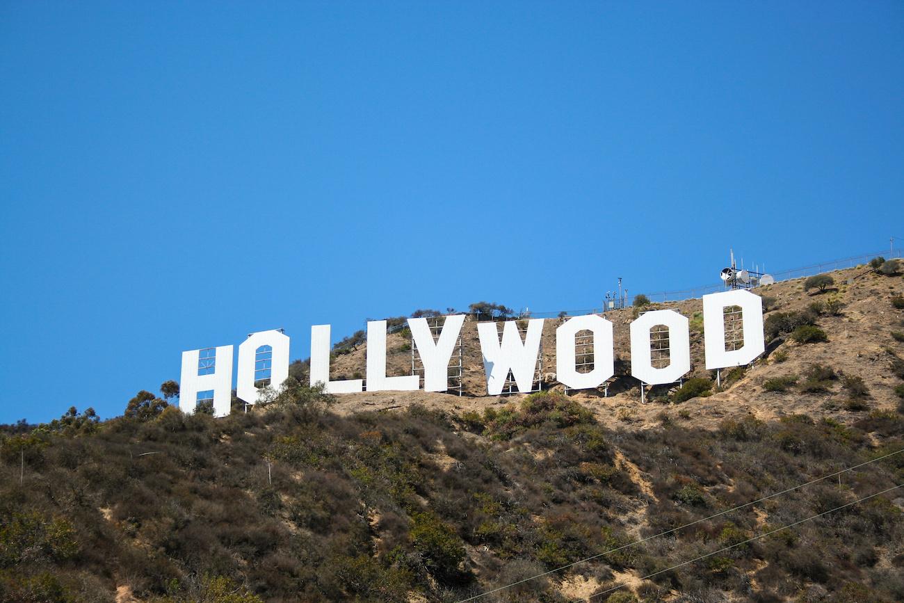 malattie croniche star di hollywood