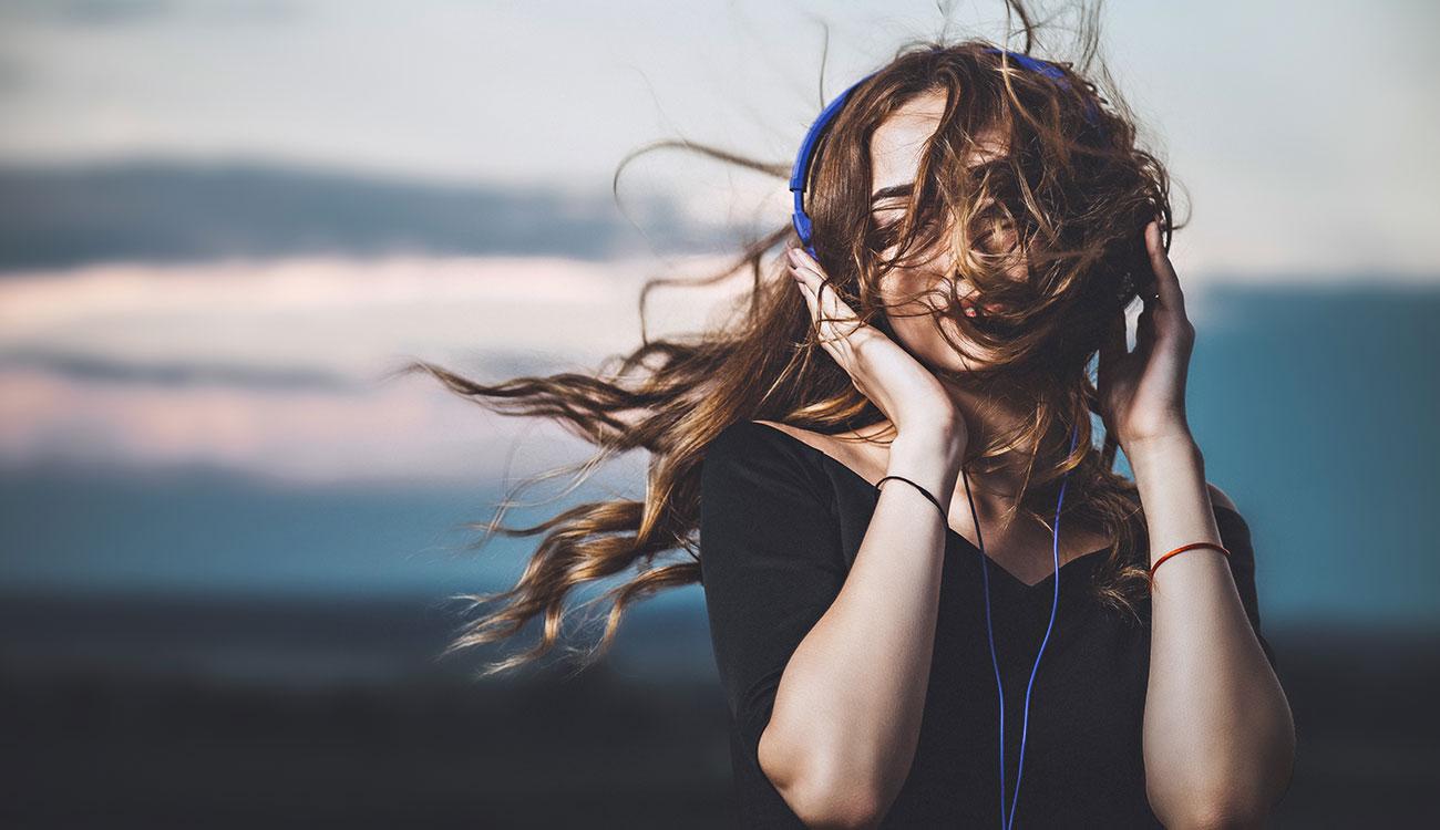Come la musica agisce sul nostro cervello