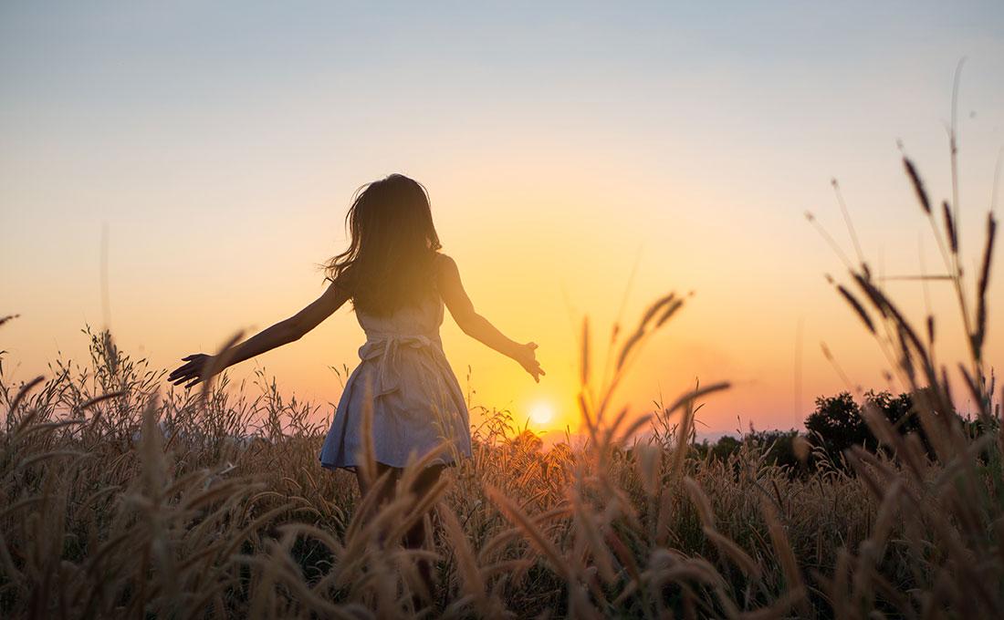 Guardare al futuro con fiducia anche quando si è affetti da una malattia rara