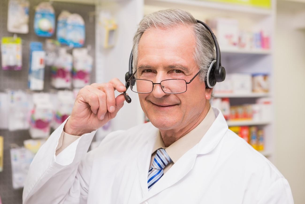 webinar farmacisti