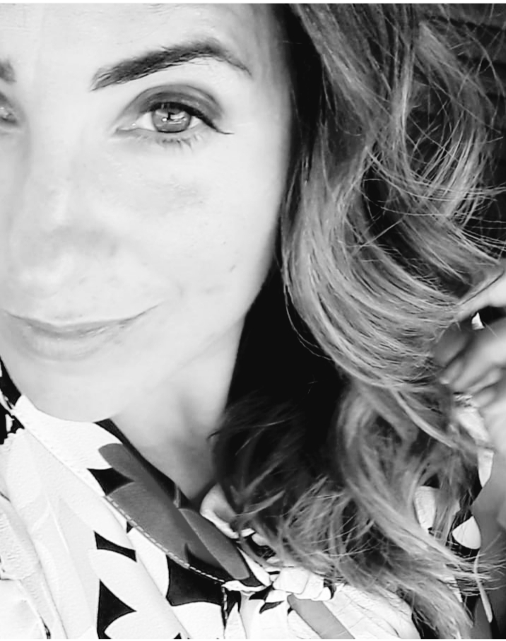 Elisa Chiappinelli Psicoterapeuta