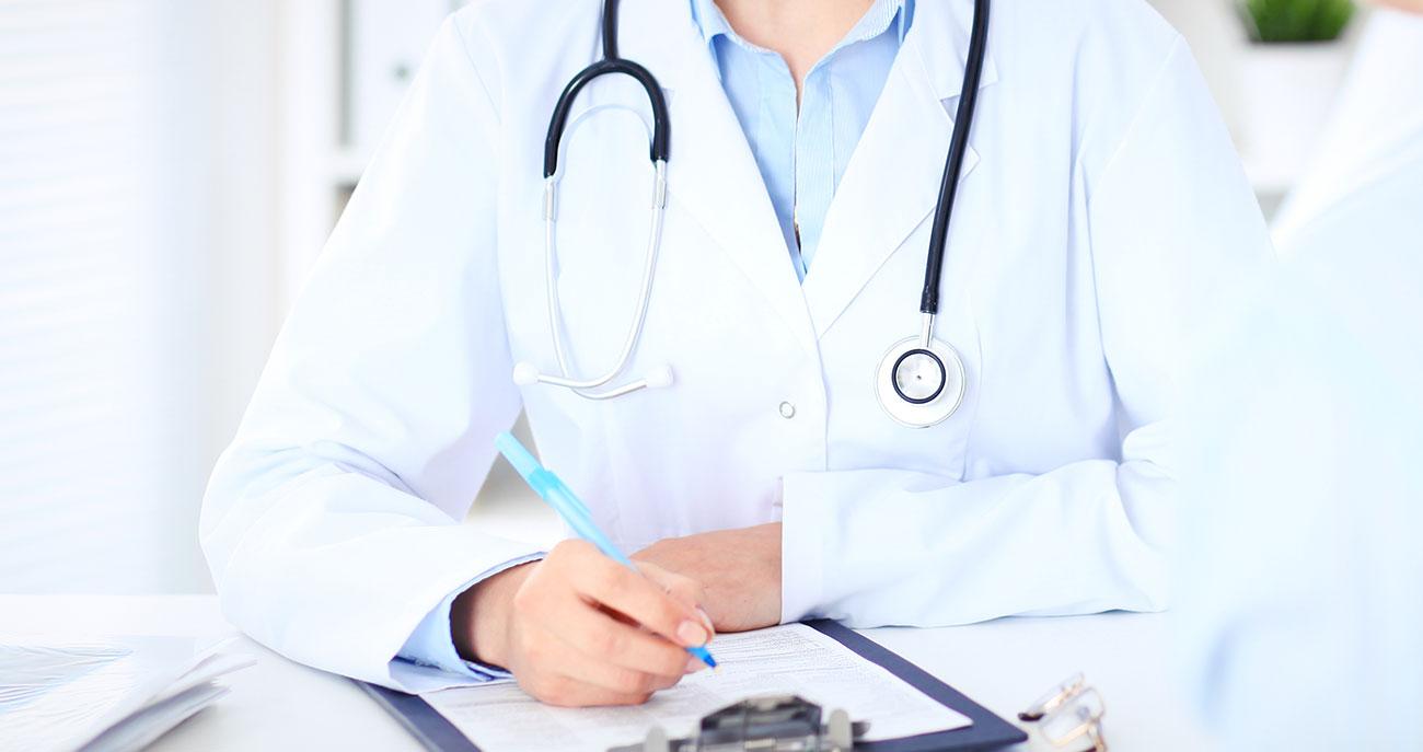 Pillola aborto in ambulatorio in Toscana