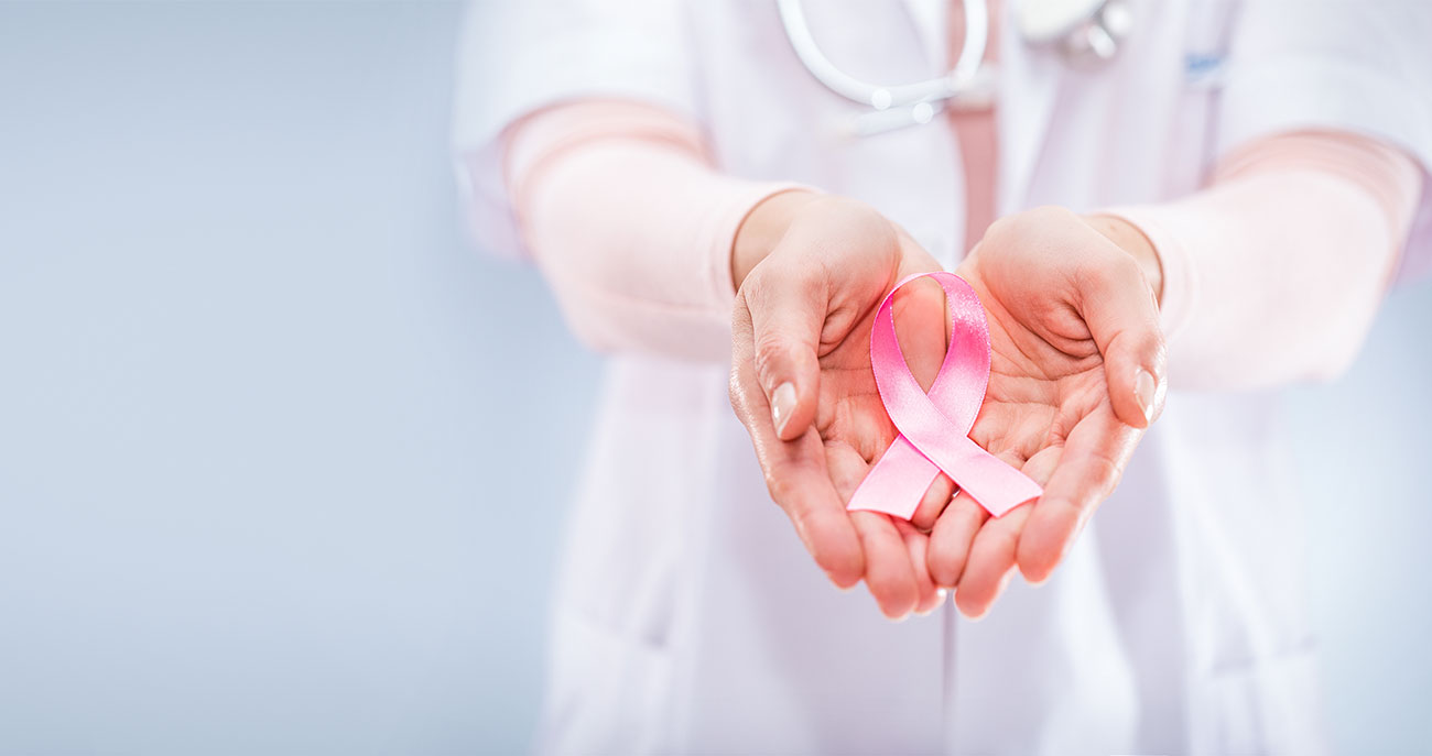 nuovi metodi per prevenire il cancro al seno
