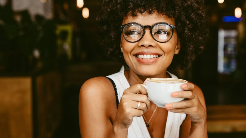 La caffeina disidrata? È questo il momento di scoprirlo