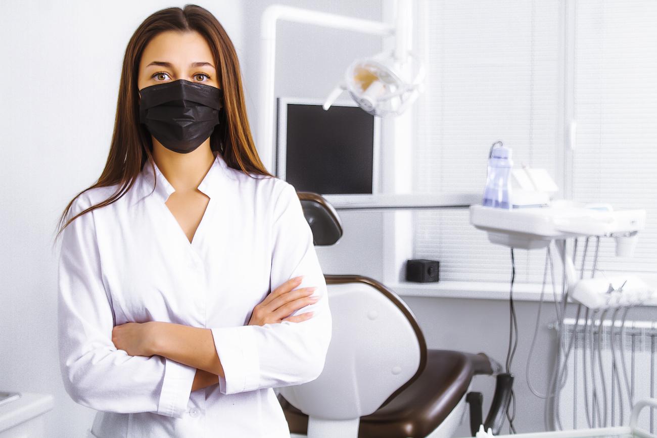 odontoiatria dottoressa menichini dentista