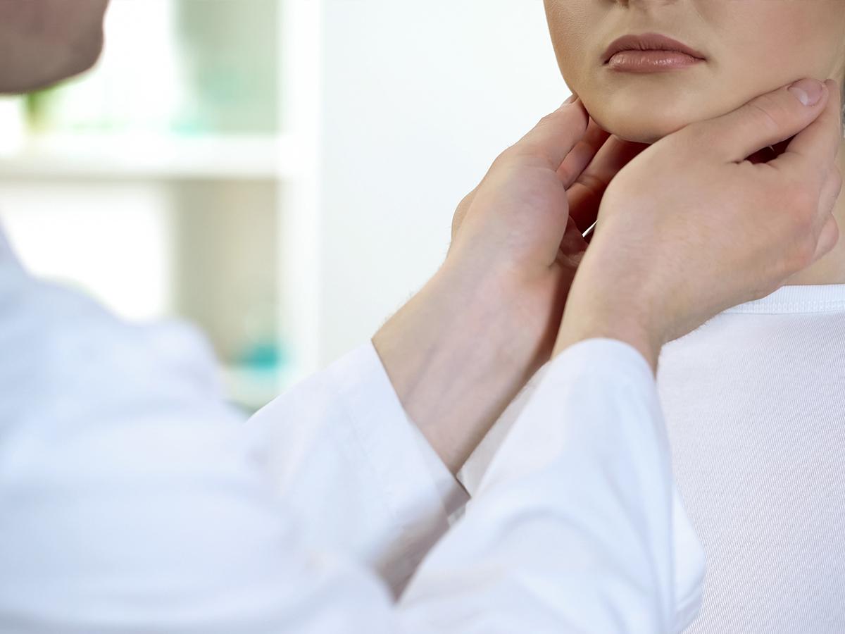 tiroide e covid19