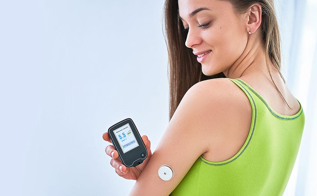 Correlazione tra cuore e diabete