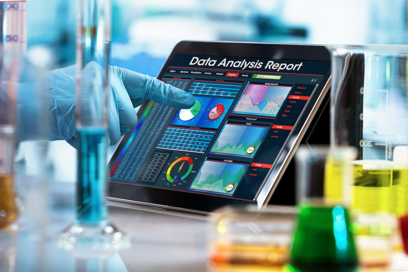 eventi digital marketing farmaceutico