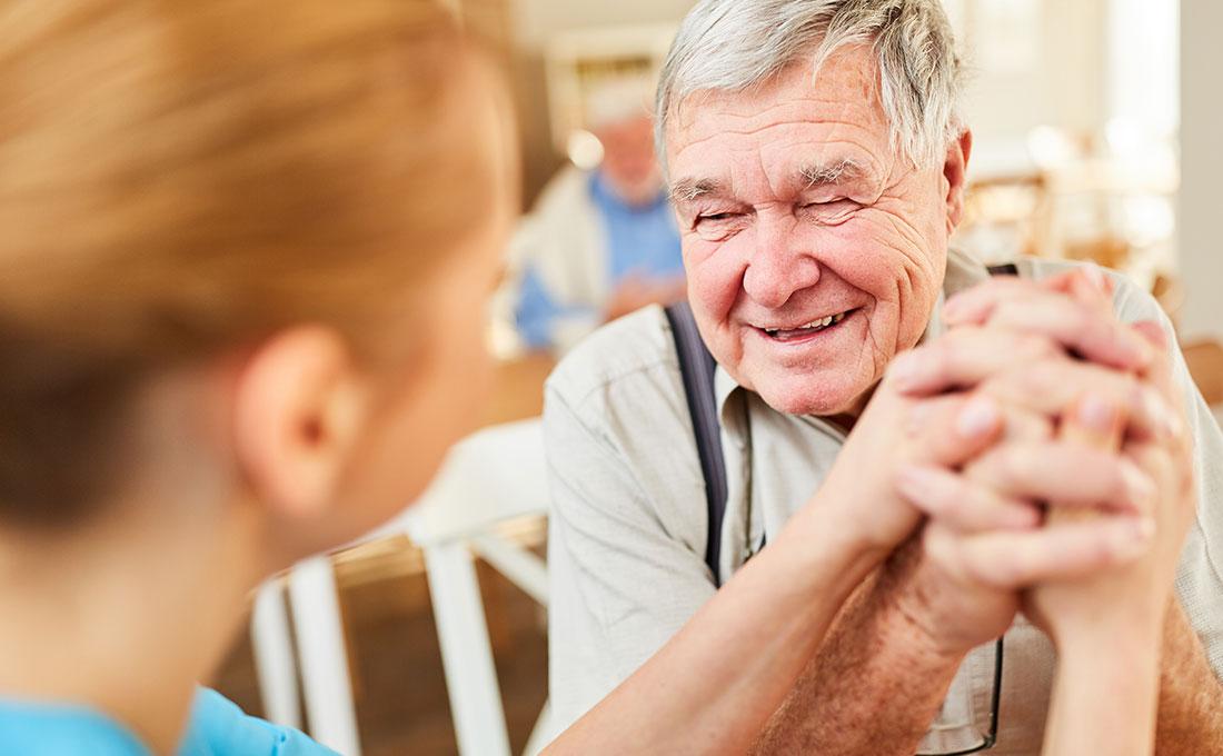 utilizzare farmaci conosciuti per sperimentare nuove cure per parkinson e alzheimer