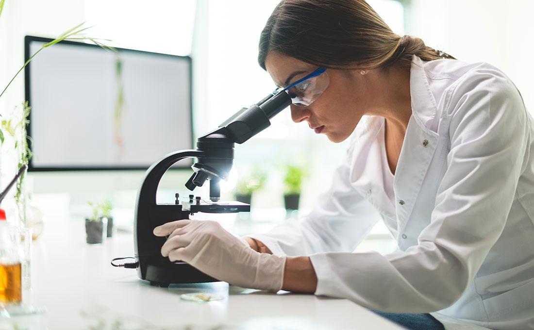 Scoperte barriere anti metastasi