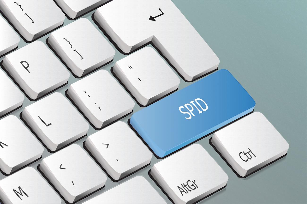 SPID identità digitale