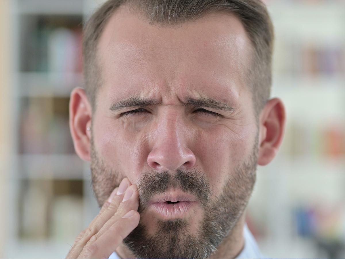 falsi miti odontoiatria