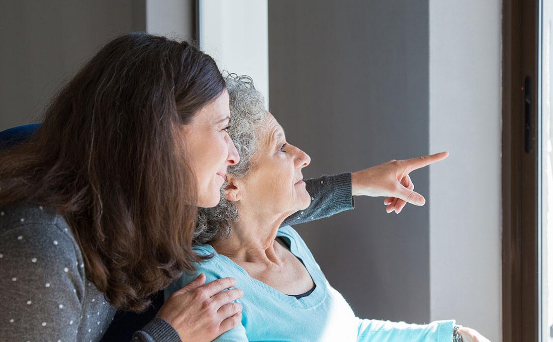 RIdotto rischio alzheimer
