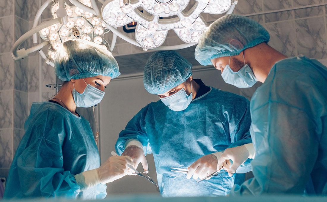 Prima volta al mondo trapianto microbiota intestinale contro tumori