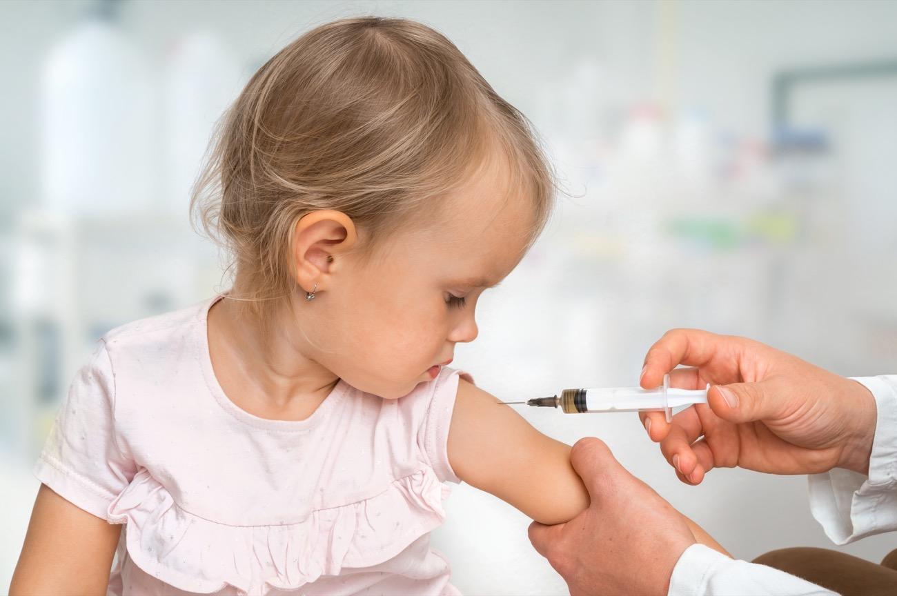 Vaccino antifluenzale contro Covid