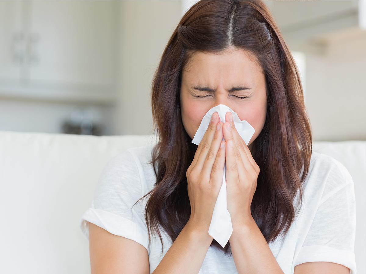 acido ialuronico raffreddamento