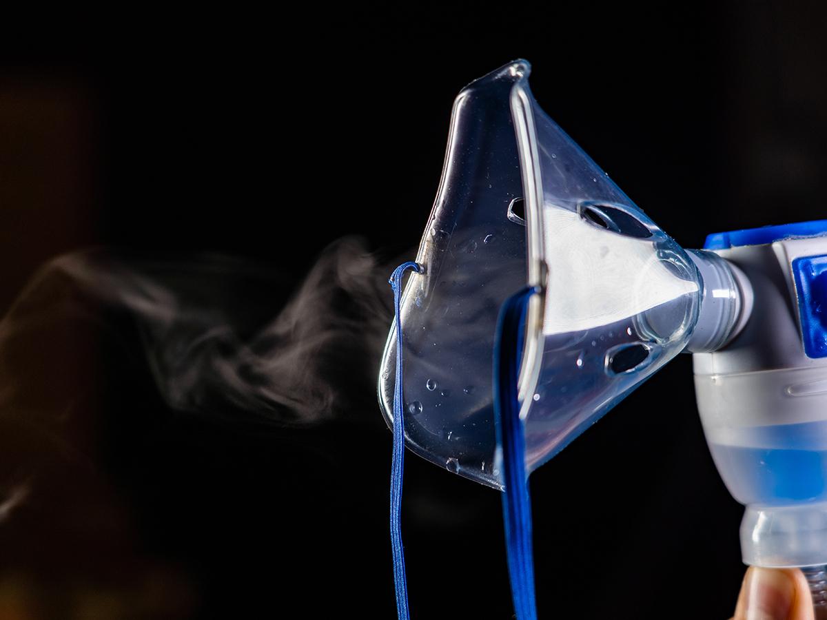 scegliere prodotti per aerosol